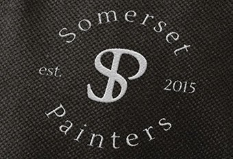 Somerset Painters