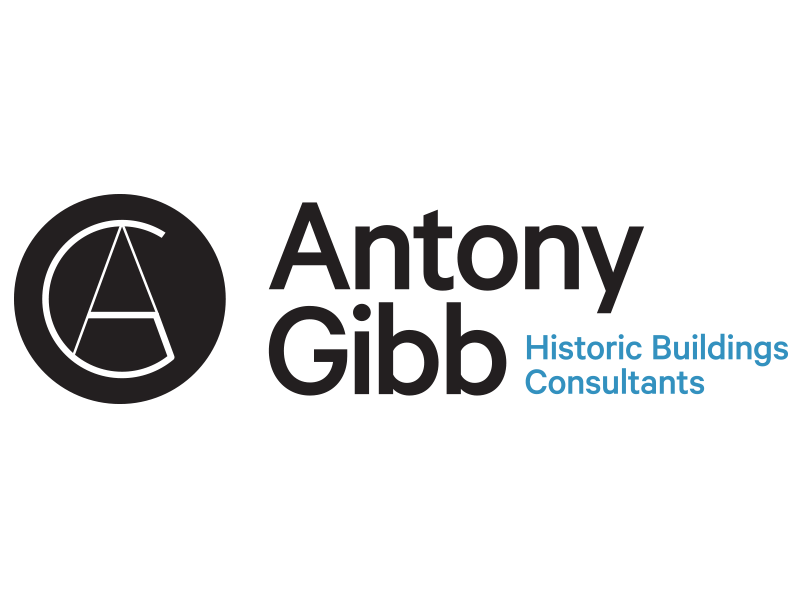 Antony Gibb logo