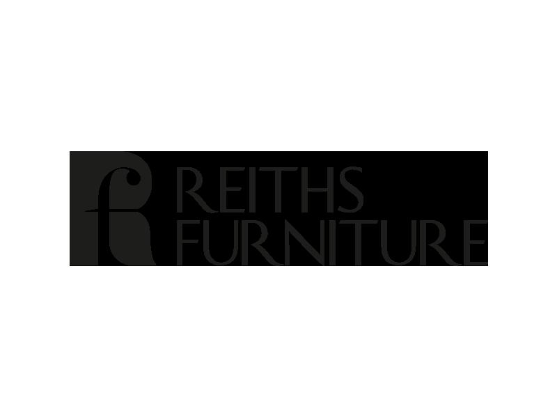Reiths Furniture logo