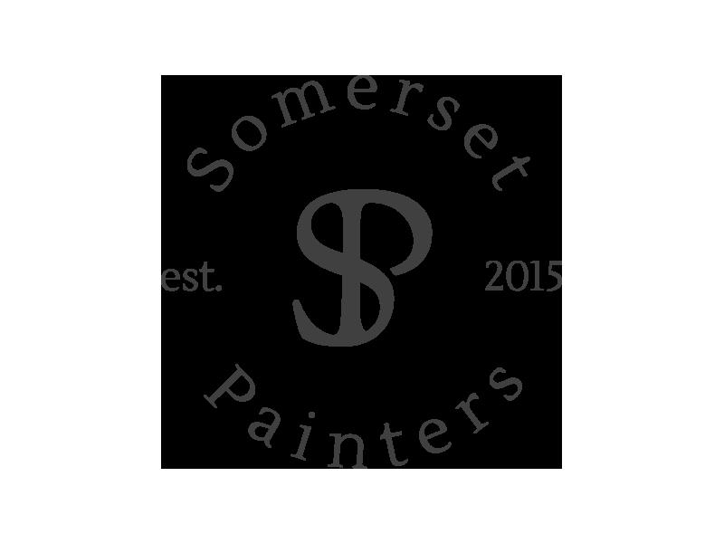 AC_client-logos_2x_Somerset-Painters2