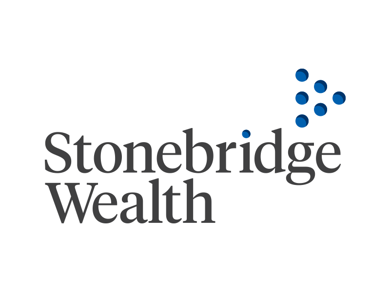 Stonebridge Wealth logo