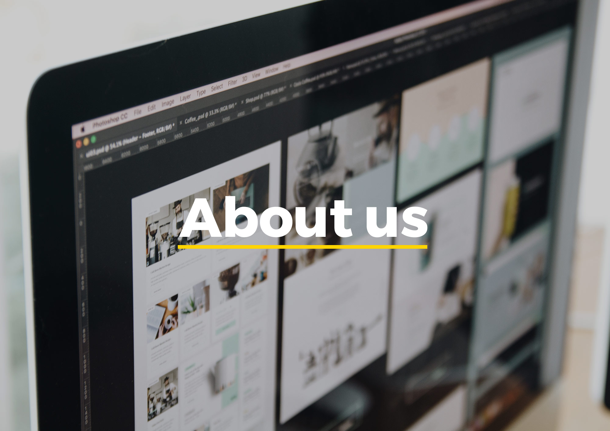 Aviary Creative - About us