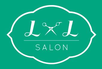 L&L Salon