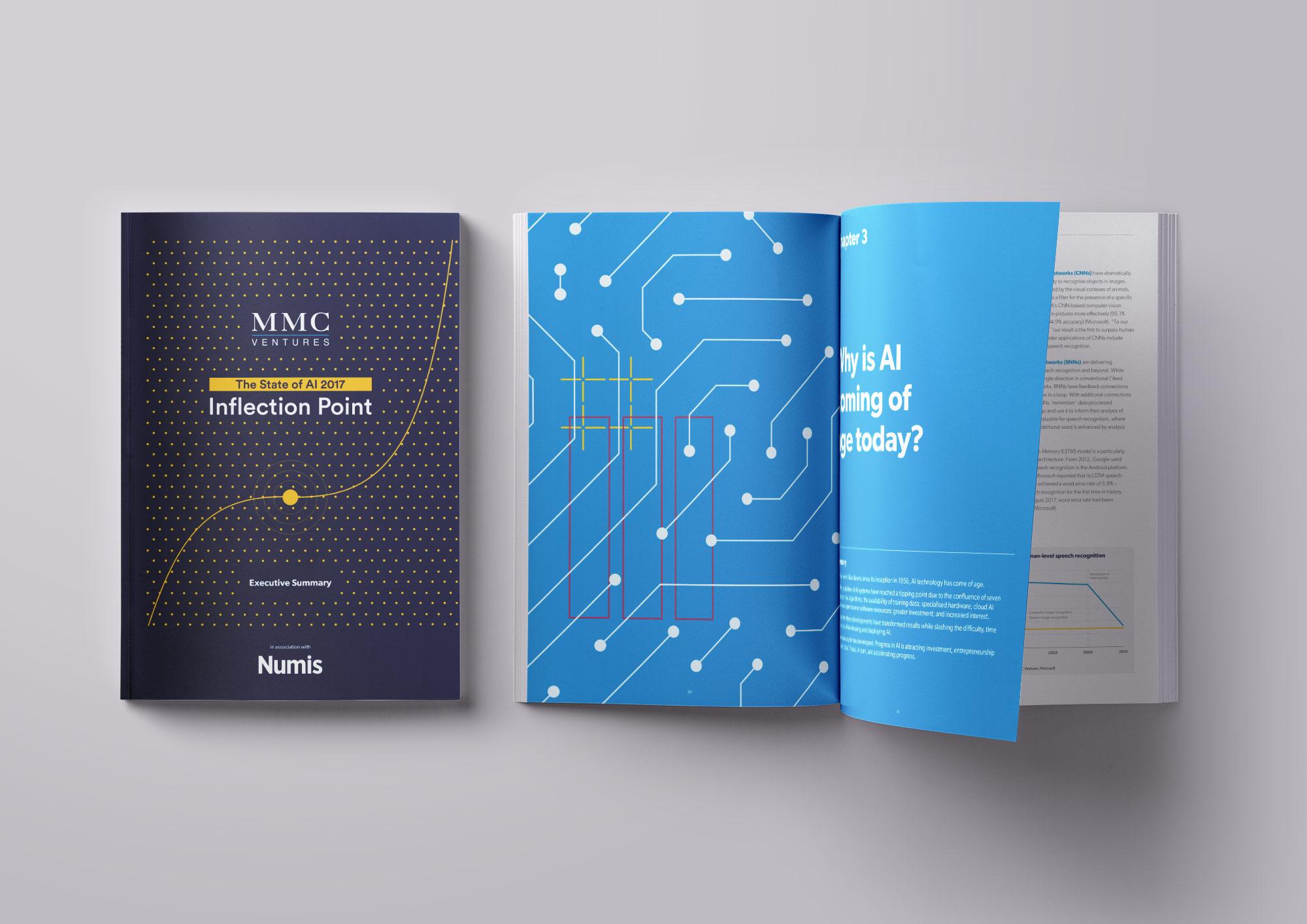MMC-State-of-Ai_case-study1