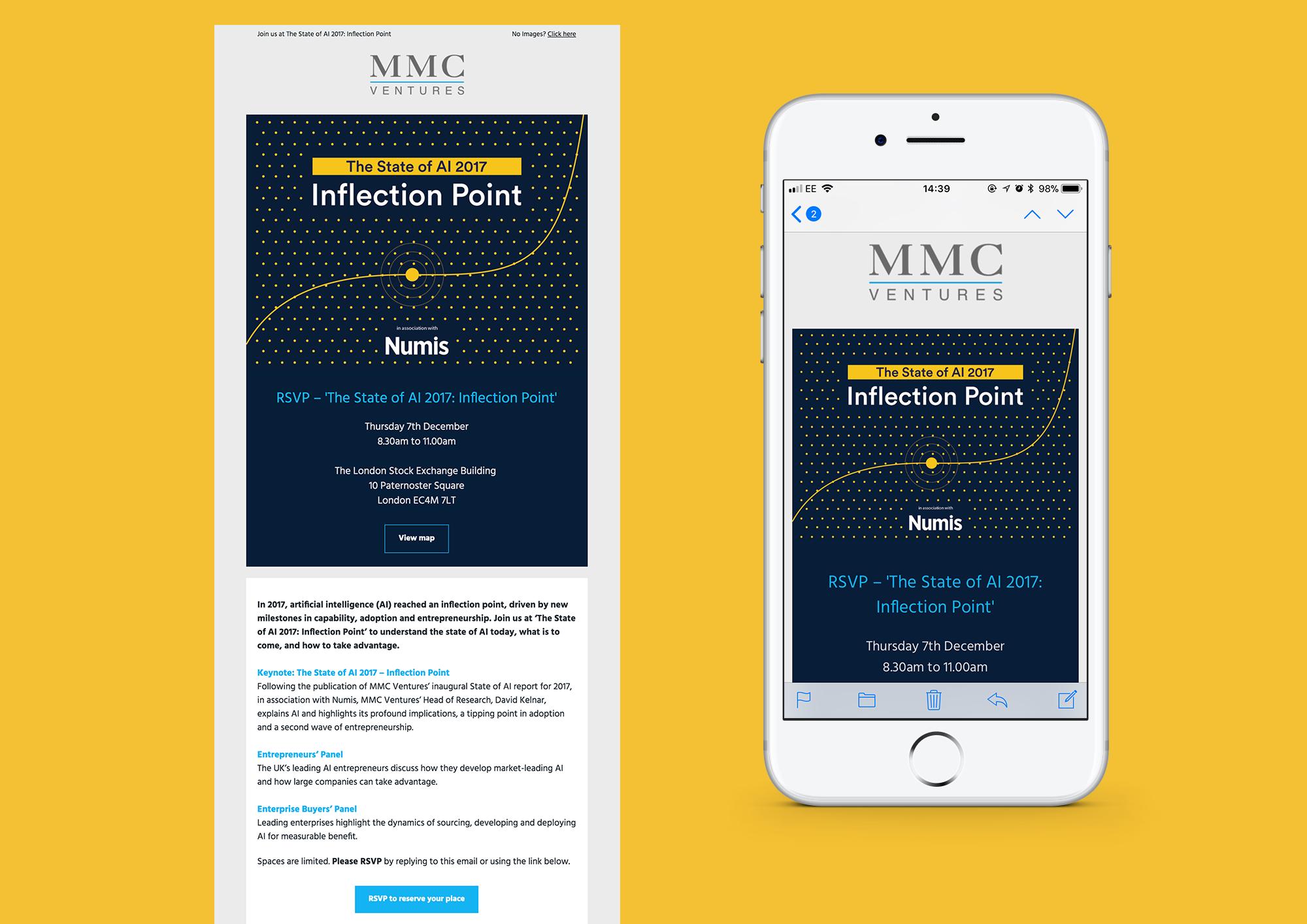 MMC-State-of-Ai_case-study12
