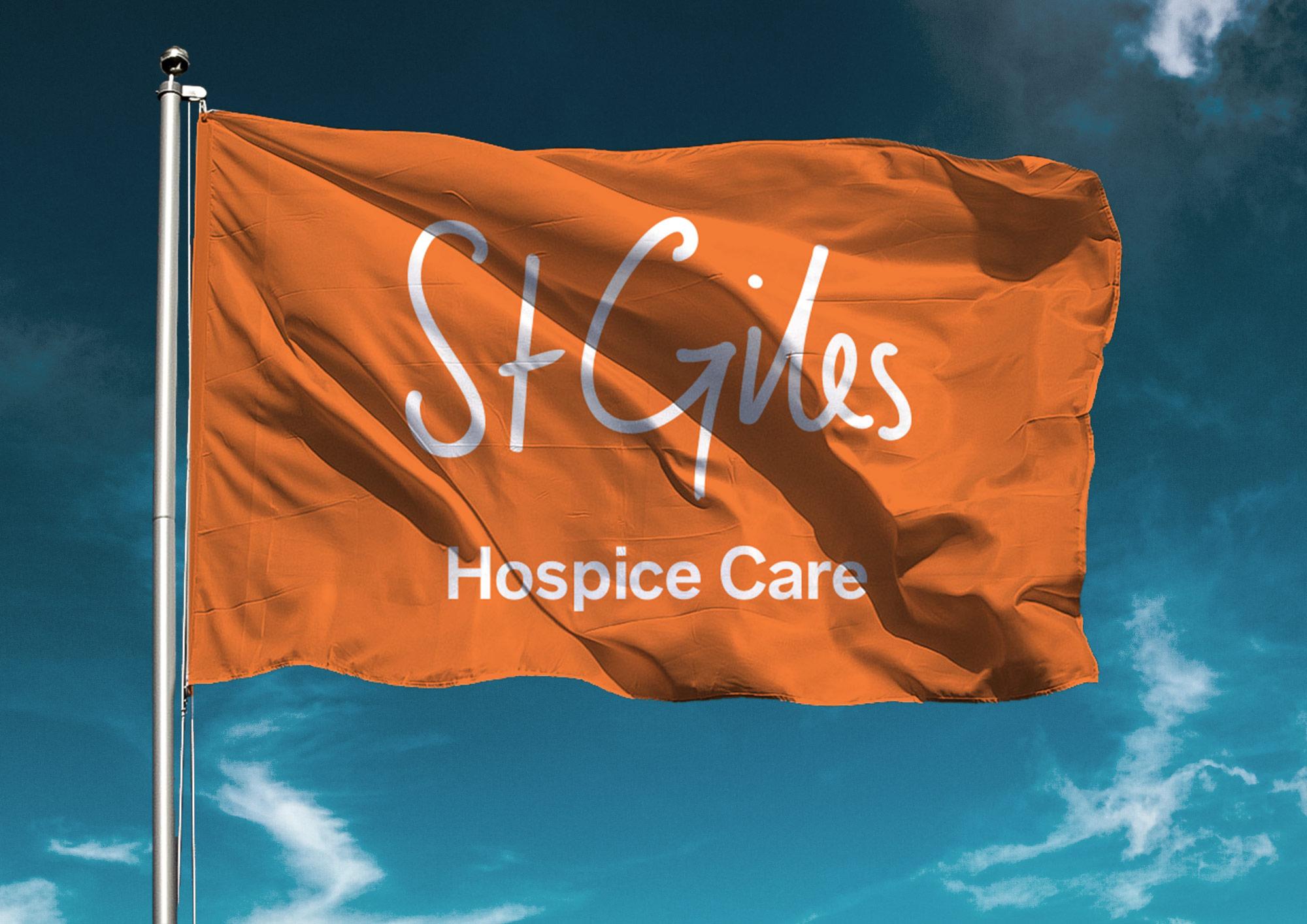 St-Giles-case-study13