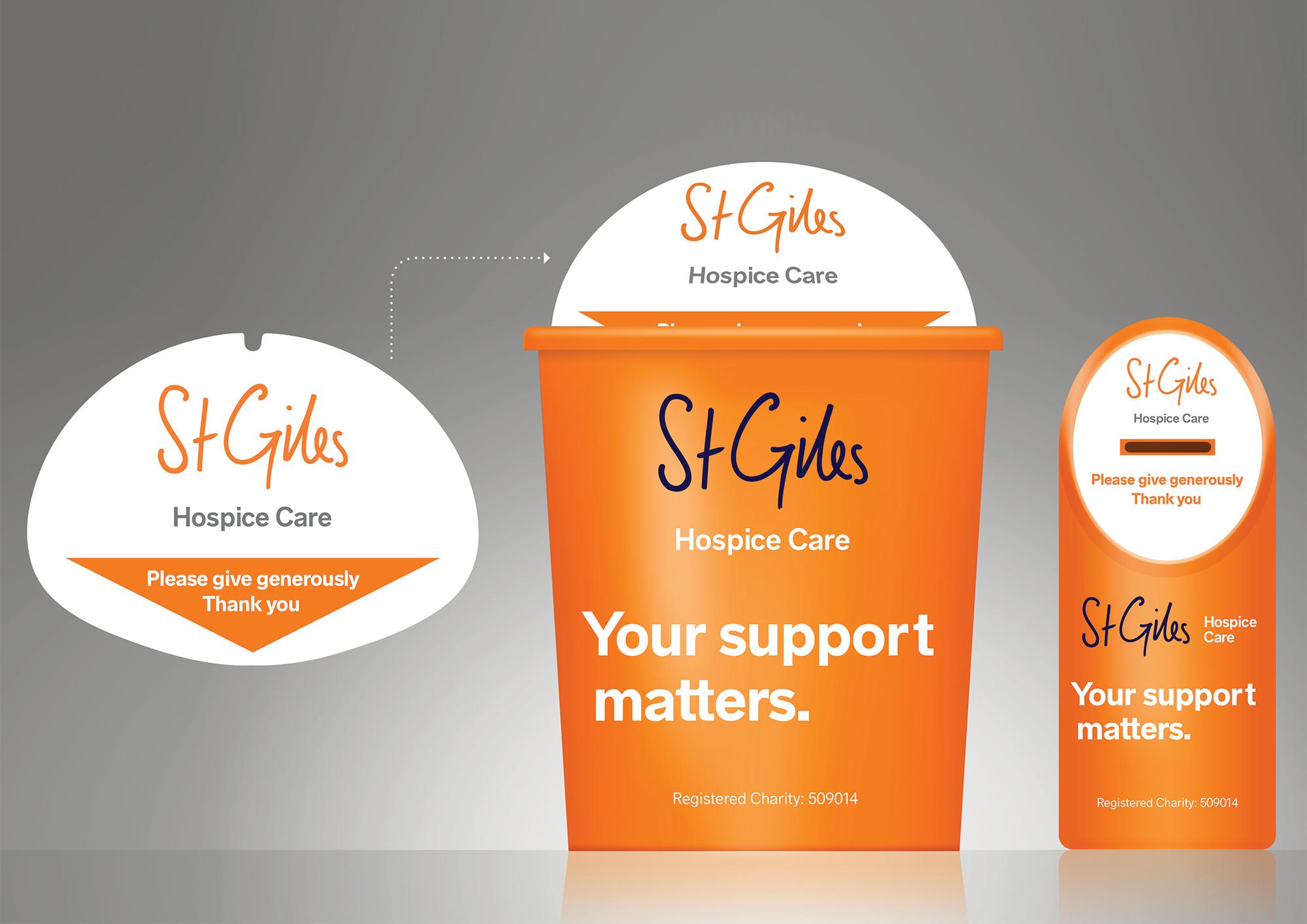 St-Giles-case-study6