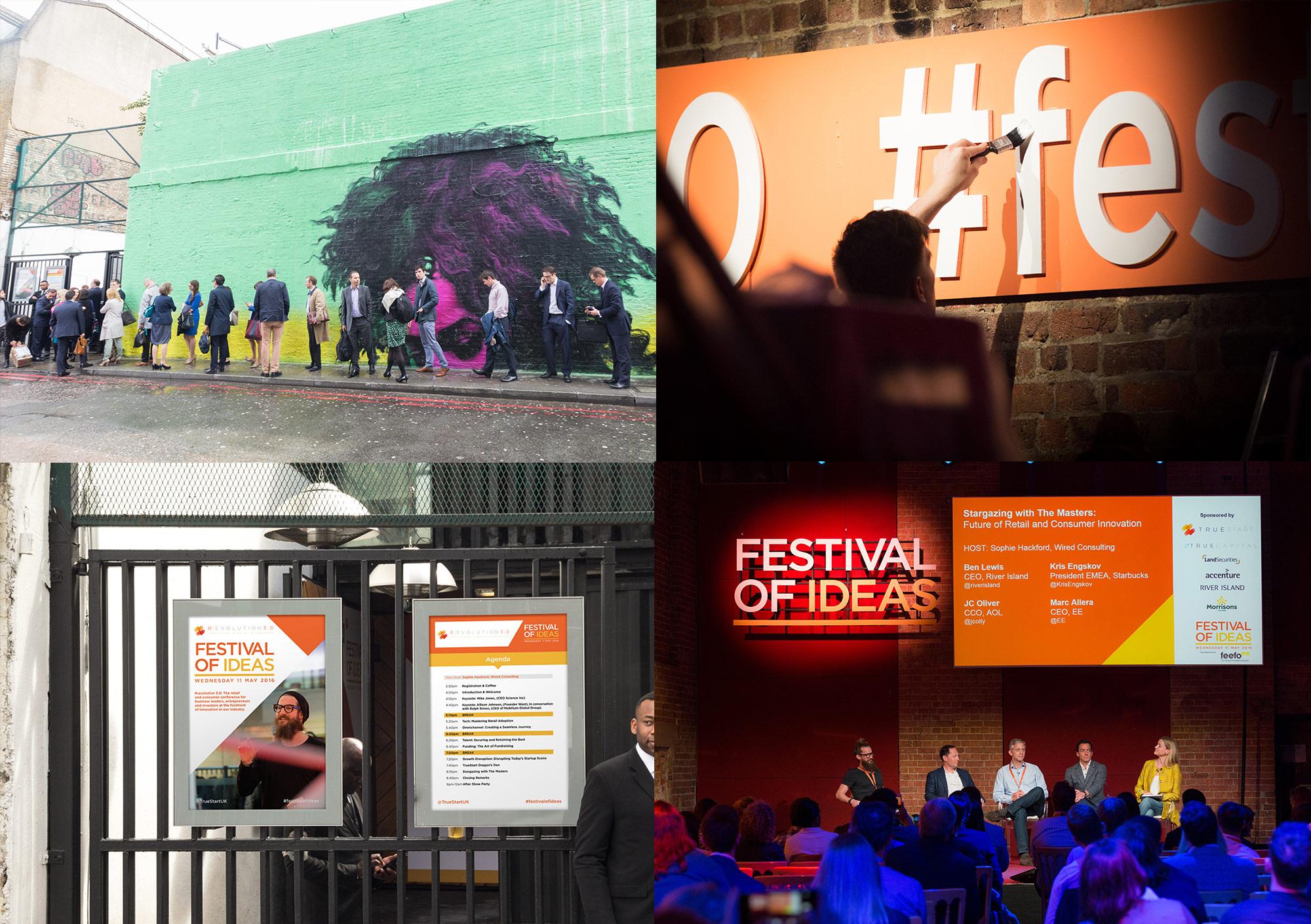 Festival-of-Ideas-2
