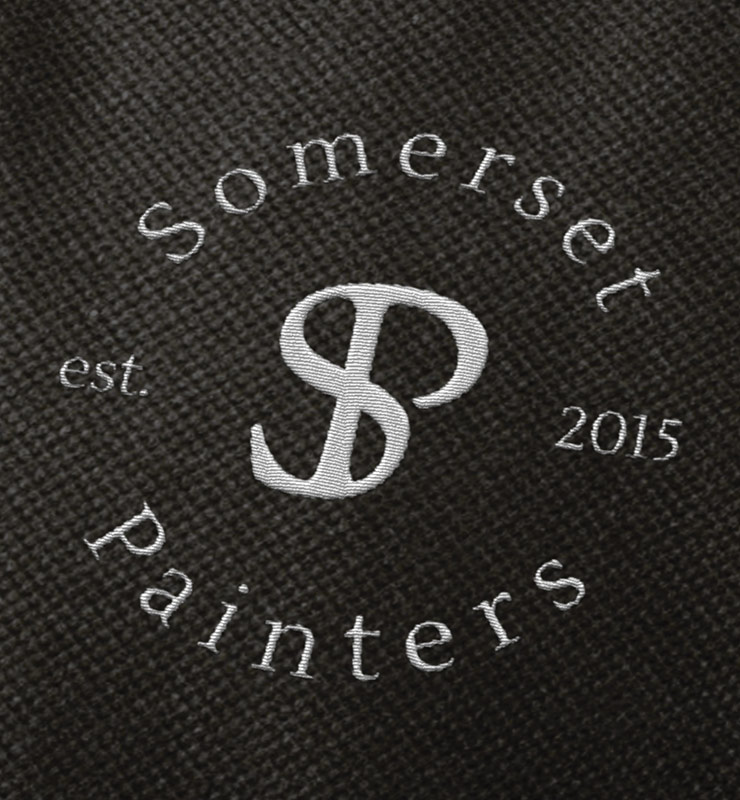 Somerset Painters