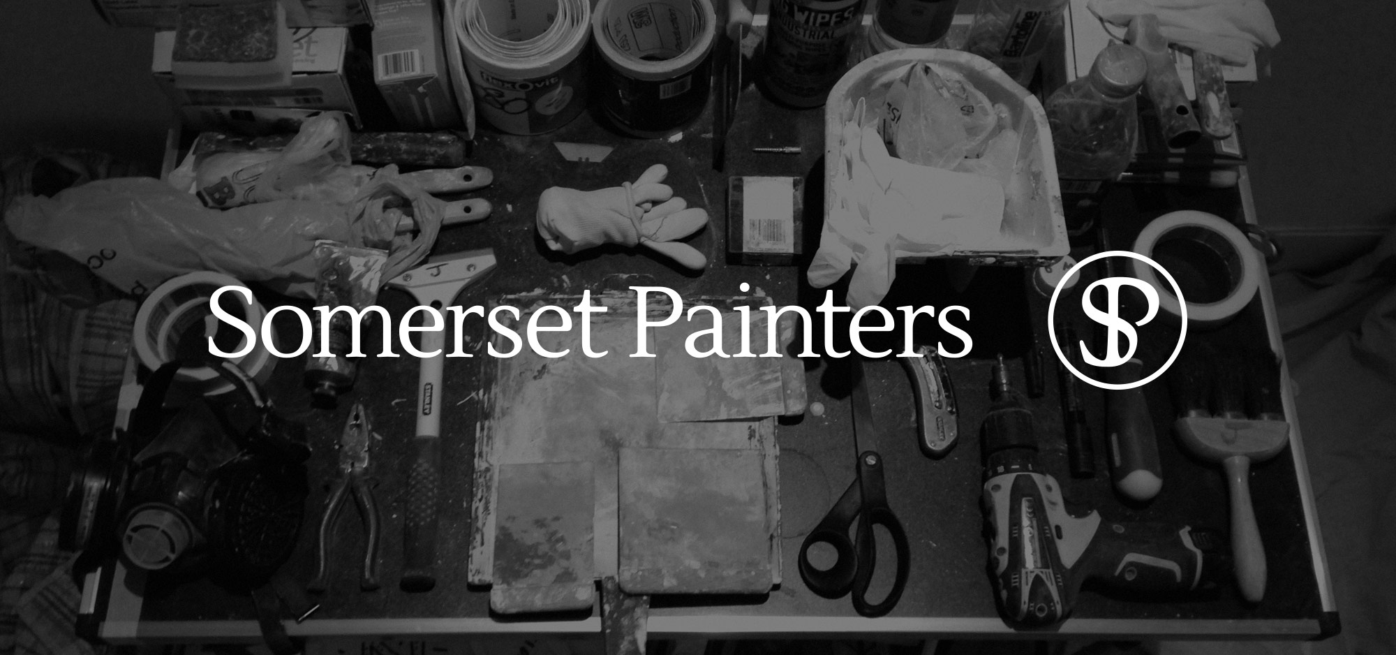 Somerset-painters-cover-image_2000x938