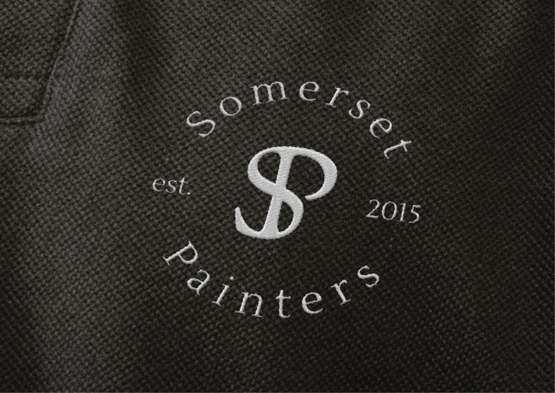 SomersetPainters_case study_3004155