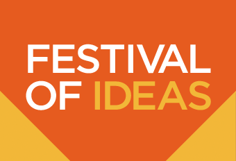 R:Evolution 3.0 – Festival of Ideas