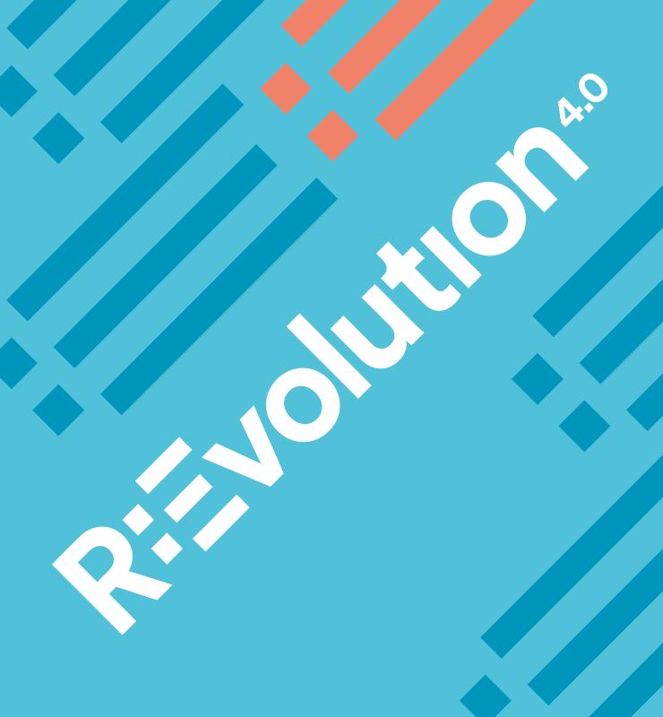 R:Evolution 4.0
