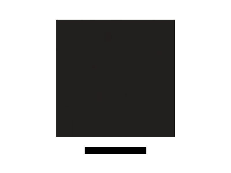 AC_client-logos_2x_Blank-White-Space