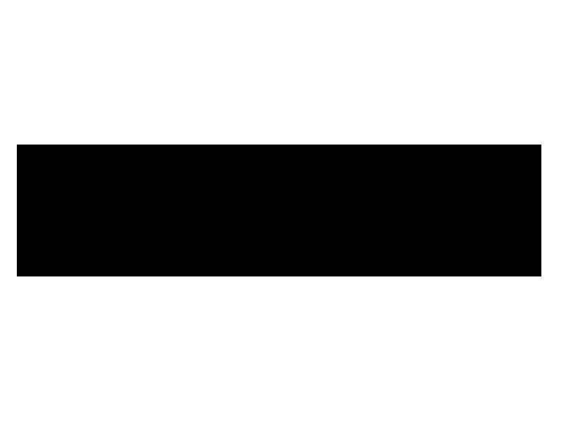 FABRICA logo