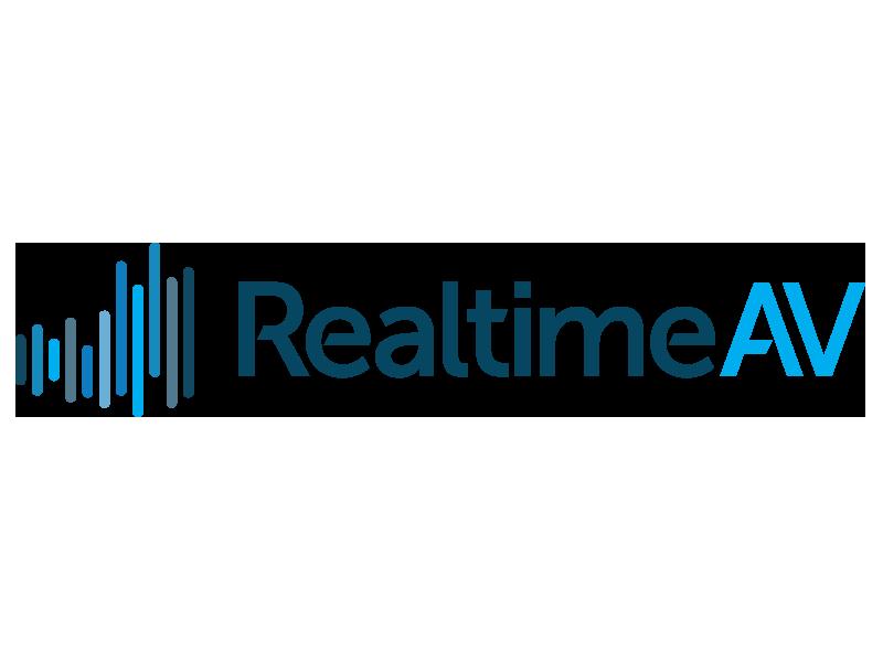 Realtime logo