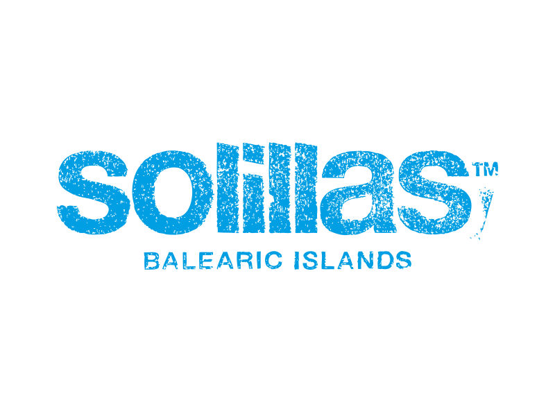 AC_client-logos_2x_Solillas2