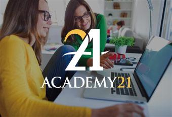 Academy21