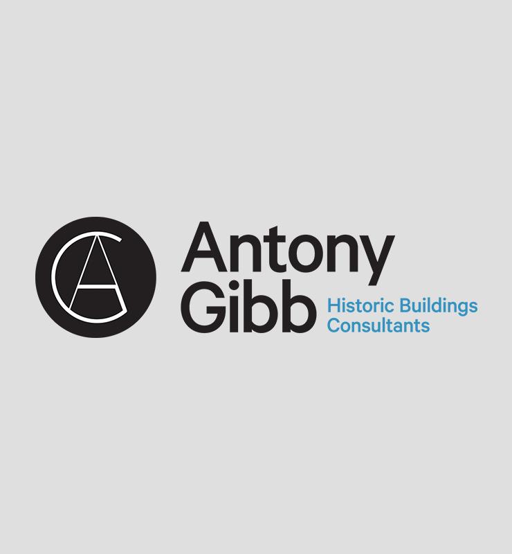 Antony Gibb