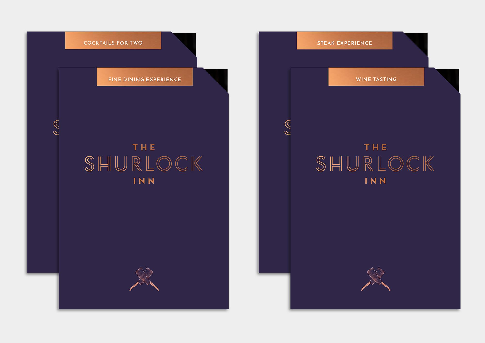 The-Shurlock-Inn-case-study-3