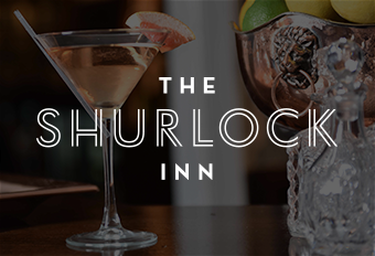 The Shurlock Inn